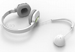 新款VR  防盜器耳機藍牙筆記本攝像頭防盜器數碼相機紅酒防盜器