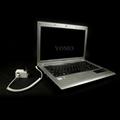 自鳴智能手機防盜報警器IPAD平板電腦展示架手機防盜報警器 5