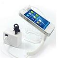 自鳴智能手機防盜報警器IPAD平板電腦展示架手機防盜報警器 9