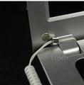 自鳴智能手機防盜報警器IPAD平板電腦展示架手機防盜報警器 16
