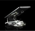 自鳴智能手機防盜報警器IPAD平板電腦展示架手機防盜報警器 6