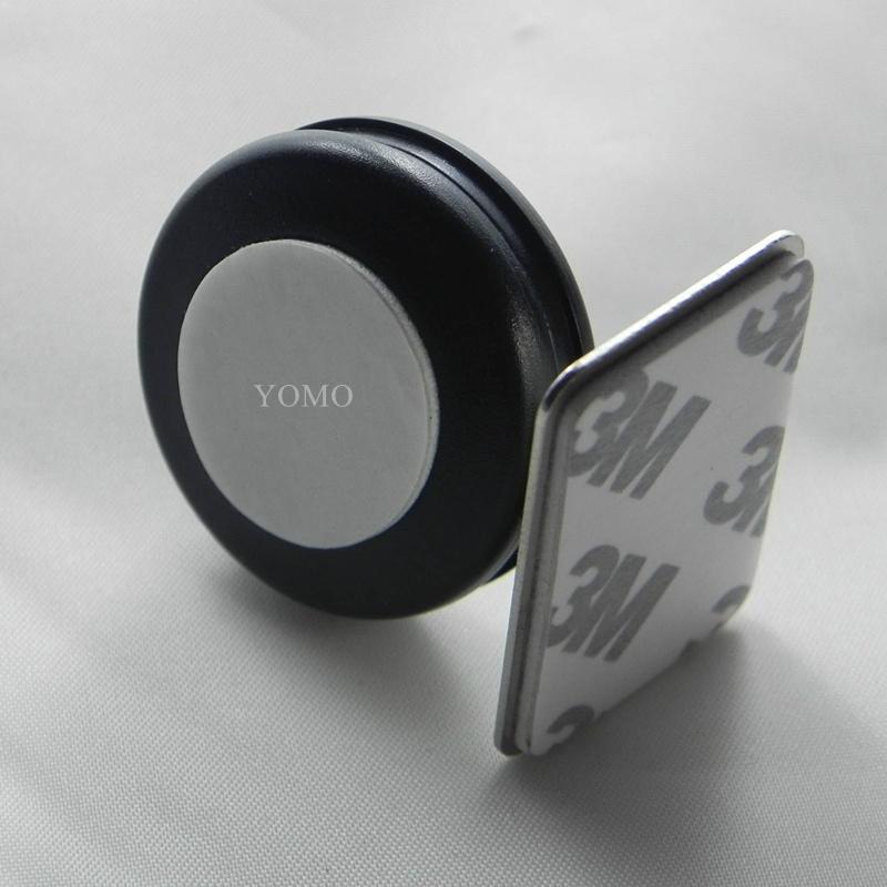 供應各種型號首飾/精品展示用防盜繩 自動伸縮拉線盒 易拉扣 13