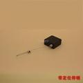 暫停式防盜拉盒 手機防盜器 零售展示防盜器 12
