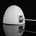 新款VR  防盜器耳機藍牙筆記本攝像頭防盜器數碼相機紅酒防盜器 13