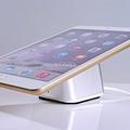 iPad 防盜器展示架蘋果平板電腦充電報警器 mini防盜報警器 2