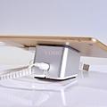 iPad 防盜器展示架蘋果平板電腦充電報警器 mini防盜報警器 3
