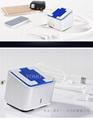 iPad 防盜器展示架蘋果平板電腦充電報警器 mini防盜報警器 5
