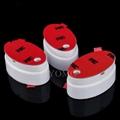 手機防盜拉線盒 自動伸縮鋼絲繩 接線盒 拉線器 展示拉線繩 手機防盜鏈 9