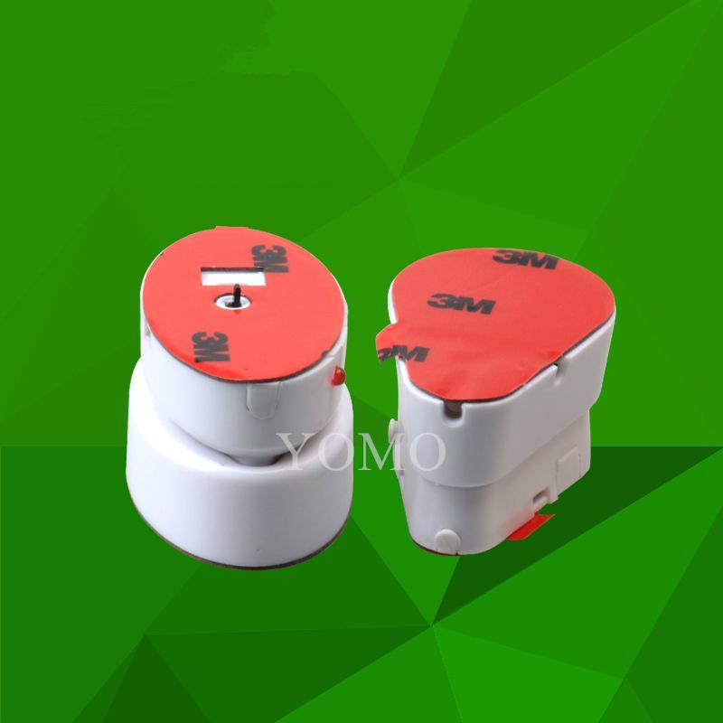 手機防盜拉線盒 自動伸縮鋼絲繩 接線盒 拉線器 展示拉線繩 手機防盜鏈 11