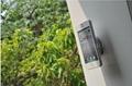 手机防盗拉线盒 自动伸缩钢丝绳 接线盒 拉线器 展示拉线绳 手机防盗链 18