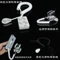 手机展示自动伸缩防盗链 拉线盒 磁力座模型防盗器 手机防盗链 6