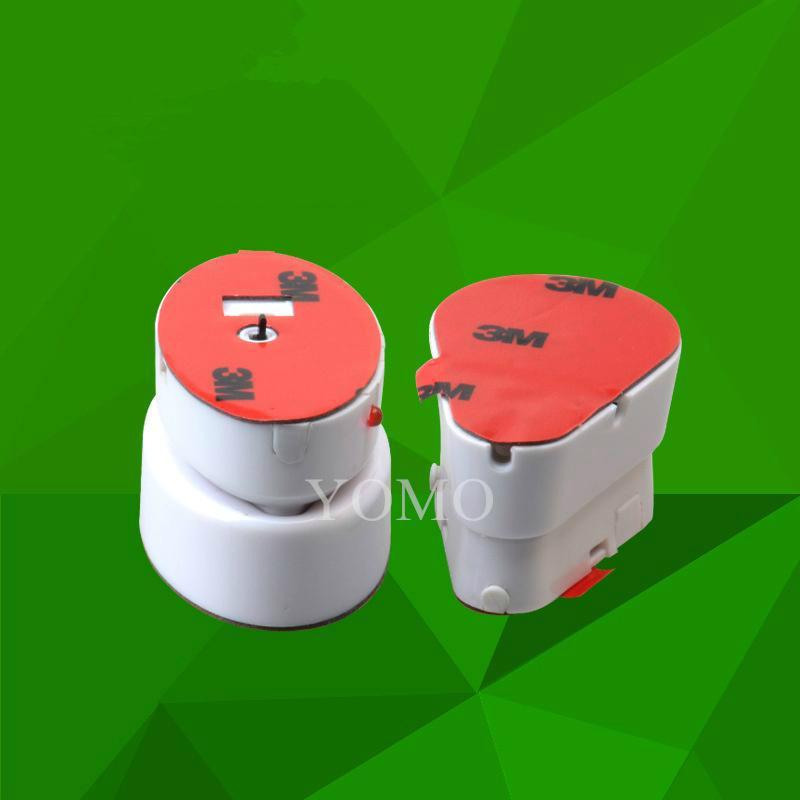 手機防盜拉線盒 自動伸縮防丟器 接線盒 拉線器 展示拉線繩 手機防盜鏈 13