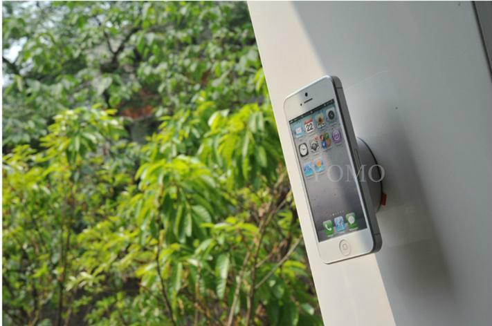 手機防盜拉線盒 自動伸縮防丟器 接線盒 拉線器 展示拉線繩 手機防盜鏈 16