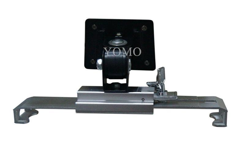 Wall-mounted Ipad Brackets/Kiosk,Wall Mount Tablet Kiosks 2