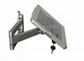 挂牆折疊伸縮IPAD支架 平板