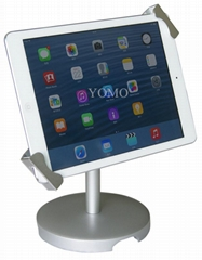Desktop bracket for Ipad