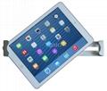 Desktop bracket for Ipad ,Portable Desktop Ipad Kiosks 6