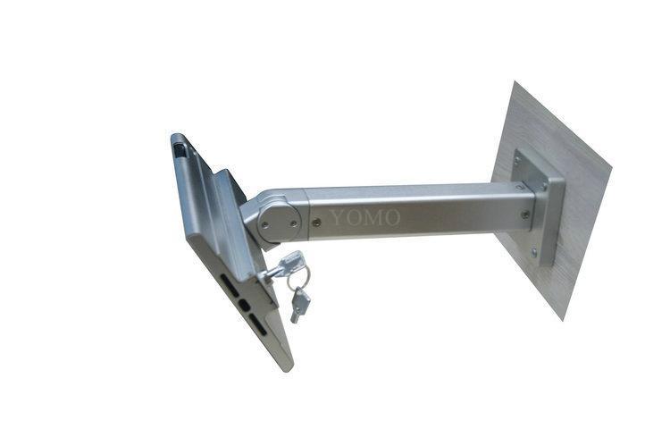 床头平板支架桌面平板支架时尚防盗展示支架 3