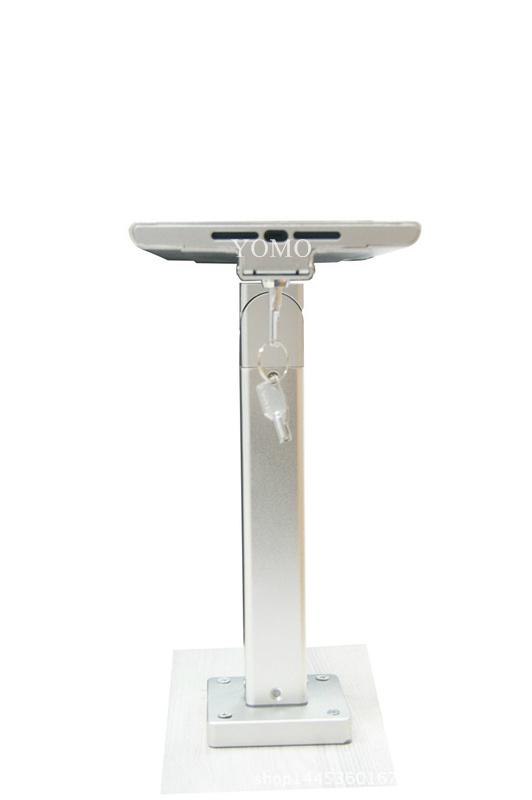 床头平板支架桌面平板支架时尚防盗展示支架 4