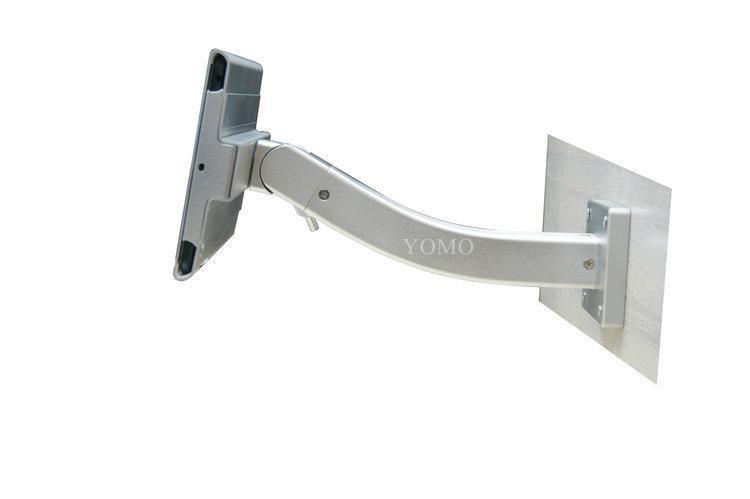 床头平板支架桌面平板支架时尚防盗展示支架 8