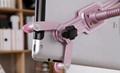 金屬懶人支架多功能桌面懶人支架旋轉萬向平板支架 8