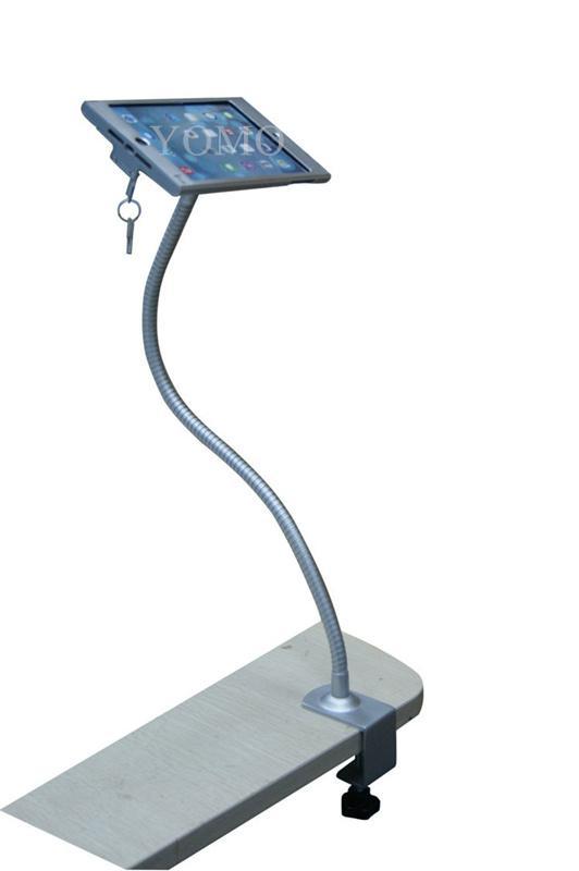 金属懒人支架多功能桌面懒人支架旋转万向平板支架 6