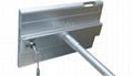 金属懒人支架多功能桌面懒人支架旋转万向平板支架 9
