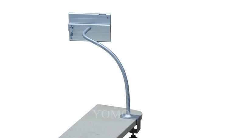 金属懒人支架多功能桌面懒人支架旋转万向平板支架 10