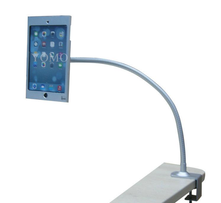 Desktop bracket for Ipad mini ,Portable Desktop Ipad mini Kiosks 11