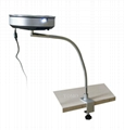 Adjustable Floor/Desktop Stand for Digital Projector Digital Camera