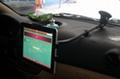 Multi Functional Tablet Koisk for
