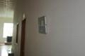 学校 医院贴墙支架 12.9 IPAD PRO 贴墙防盗展示 2