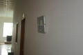 Wall-mounted Ipad Brackets/Kiosk,Wall Mount Tablet Kiosks for Schools Hospitals 2