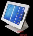 L shape base desktop bracket for Ipad ,Desktop 10'' Android Tablet Kiosks 3