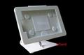 桌面台面櫃台平板10寸平板電子器展示支架 6