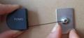 扇形防盜鋼絲拉線盒 自動伸縮拉線鎖 易拉得 6