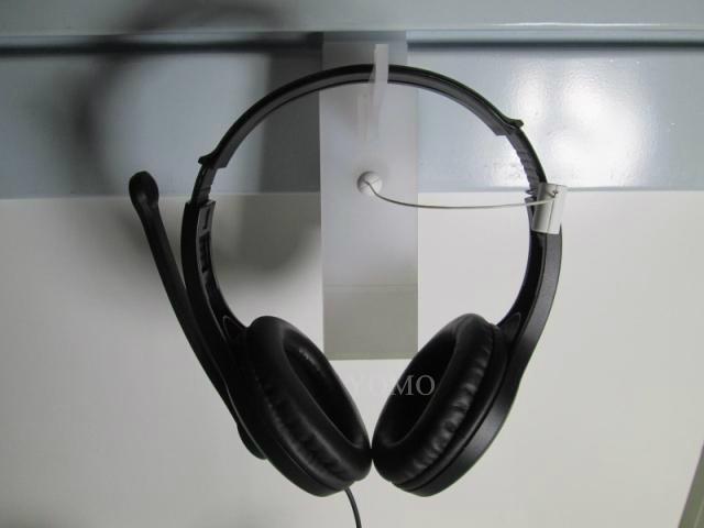 眼鏡防盜鋼絲拉線盒 自動伸縮拉線鎖 易拉得 13