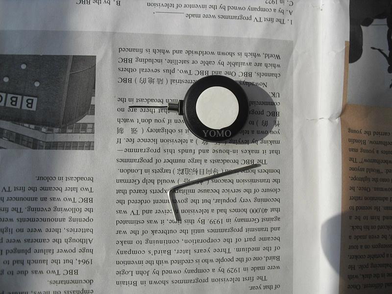 手机展示防盗器 手机防盗绳 伸缩防盗链 商品防盗器  9