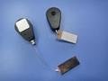 防盜拉線盒 商品展示防盜繩 防丟器 8
