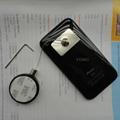 手机展示防盗器 手机防盗绳 伸缩防盗链 商品防盗器  8