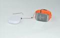 防盜鋼絲繩拉線盒,伸縮盒,伸縮配件 7