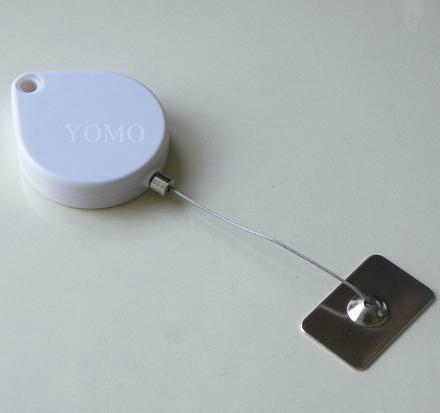 防盜鋼絲繩拉線盒,伸縮盒,伸縮配件 4