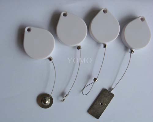 防盜鋼絲繩拉線盒,伸縮盒,伸縮配件 5