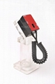 Mobile Phone Anti Theft Display Stand 8