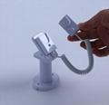 手機防盜展示架 手機模型展示架 手機防盜支架 5