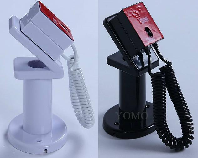 手機防盜展示架 手機模型展示架 手機防盜支架 3