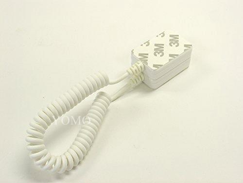 遥控器拉线盒 自动伸缩拉线盒 磁力座拉线盒 5