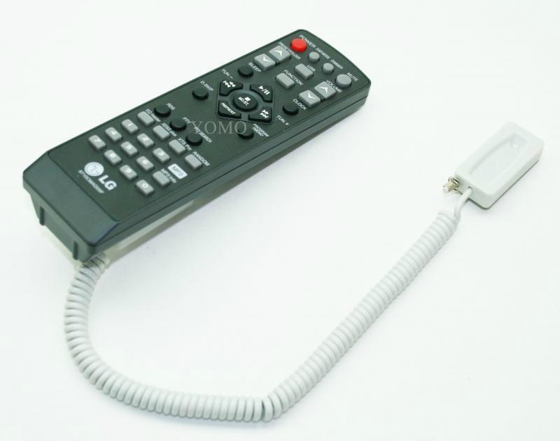 遙控器拉線盒 自動伸縮拉線盒 磁力座拉線盒 1
