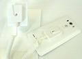 遙控器拉線盒 自動伸縮拉線盒 磁力座拉線盒 6