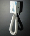 手机模型拉线盒 自动伸缩拉线盒 磁力座拉线盒 8
